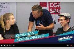 christian-schmiedbauer-07